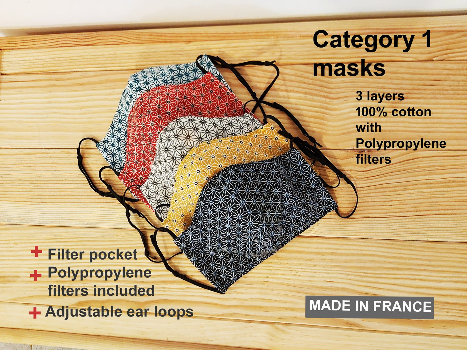 https://www.etsy.com/fr/listing/865799550/afnor-cat-1-masque-facial-filtres-en?ga_order=most_relevant&ga_search_type=all&ga_view_type=gallery&ga_search_query=masques+afnor+lavable&ref=sr_gallery-1-1&from_market_listing_grid_organic=1&bes=1&col=1