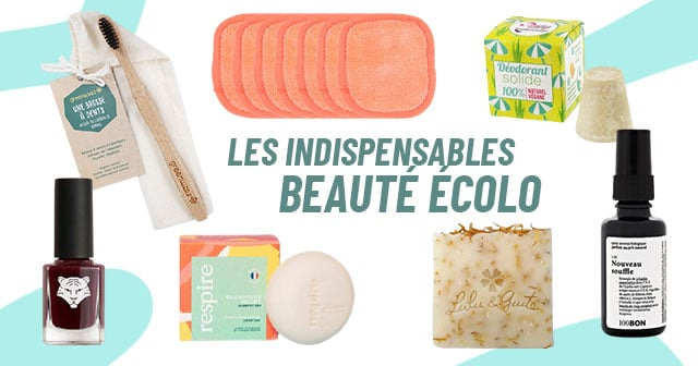 inspensable-beaute-ecolo_RS.jpg