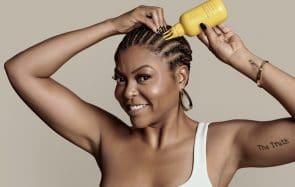 Pourquoi tant de stars afro-américaines lancent leurs marques de produits capillaires