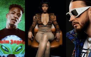 Netflix France lance son «Rhythm+Flow», une compétition rap et hiphop