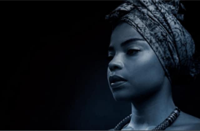 « Miss Nina Simone », LA pièce à voir pour retourner au théâtre