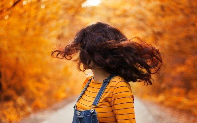nuances-brun-automne-2020-640x400.jpg