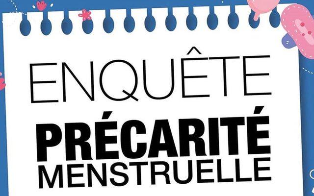precarite-menstruelle-enquete-640x400.jpg