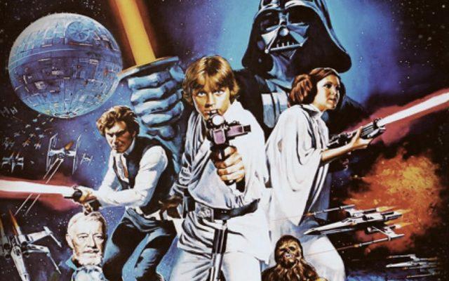 quels-personnages-de-star-wars-etes-vous-640x400.jpg