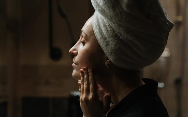 regenerer-peau-nuit-conseils-beaute-640x400.jpg