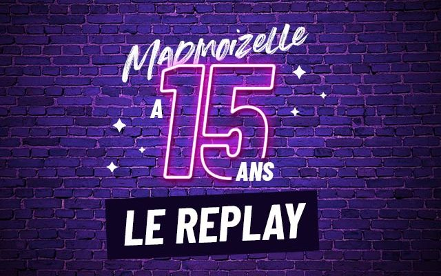 replay-twitch-15-ans-madmoizelle-640x400.jpg