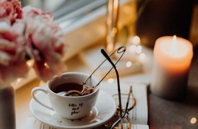 4 astuces pour que ça sente toujours bon chez vous