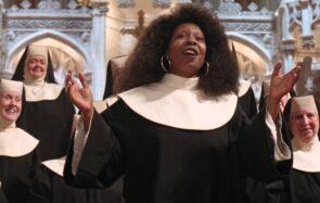 « Sister Act » revient pour nous sauver toutes et tous