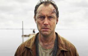The Third Day (avec Jude Law), enfin une série d'horreur qui fait VRAIMENT flipper