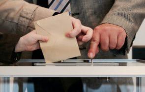 Pourquoi le droit de vote à 16 ans terrifie-t-il la France ?