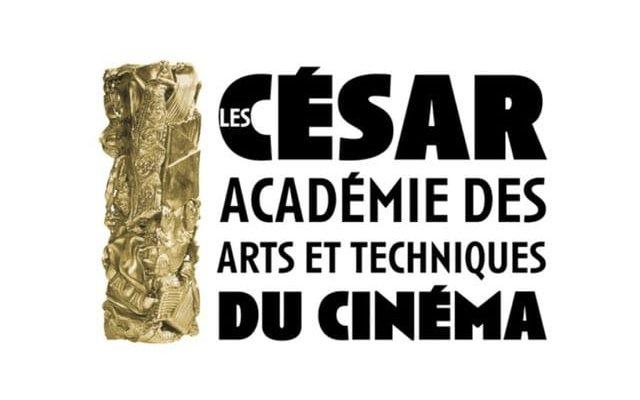 academie-cesar-devient-paritaire-640x400.jpg