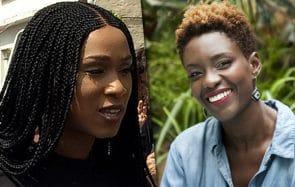Pourquoi les luttes anti-racistes françaises doivent tout aux femmes noires