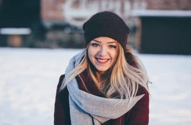 Quel produit de beauté de l'hiver est fait pour vous ?