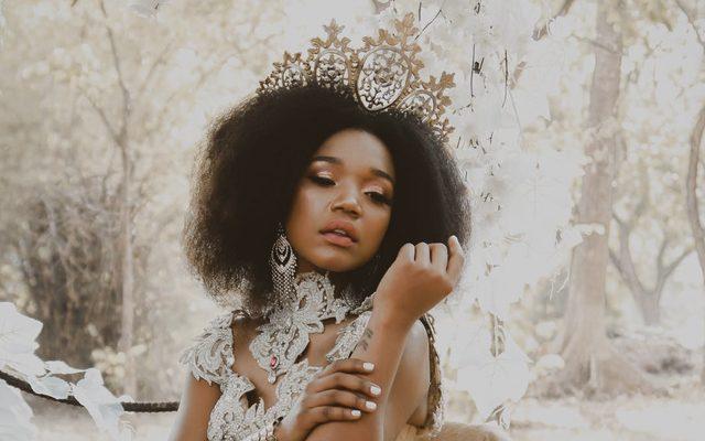 box-madmoizelle-janvier-2021-queens-640x400.jpg