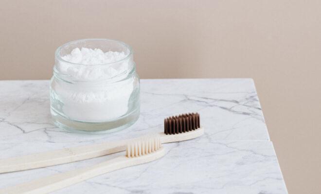 brosse-dents-bambou-dentifrice-solide-660x400.jpg