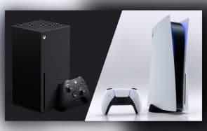Comment choisir entre la Xbox Series et la PS5 pour les fêtes?