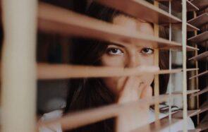Confinement : comment savoir qu'on fait une dépression
