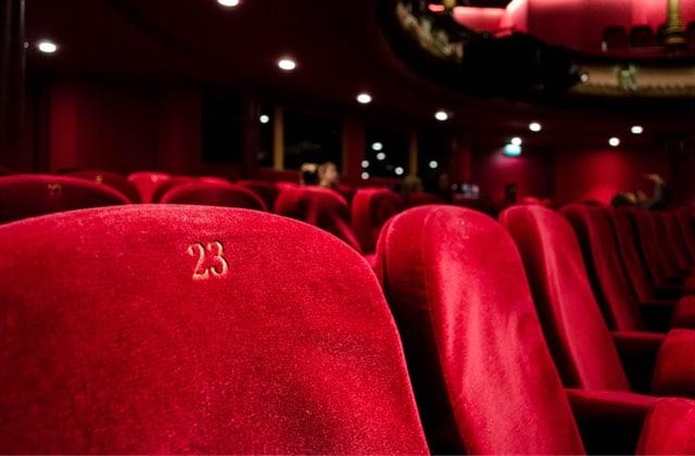 Quand pourra-t-on retourner au cinéma, au théâtre et au musée ?