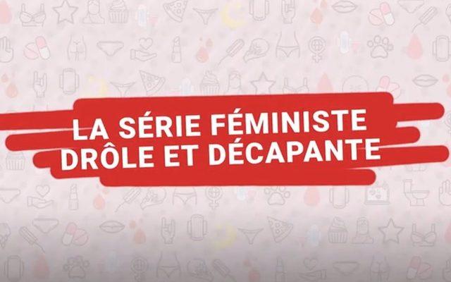 des-regles-et-des-filles-serie-tv5-monde-640x400.jpeg