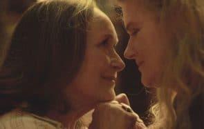 «Deux », la romance lesbienne entre deux femmes âgées représentera la France aux Oscars
