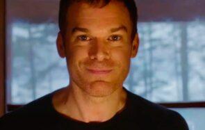La saison 9 de «Dexter »a son premier teaser