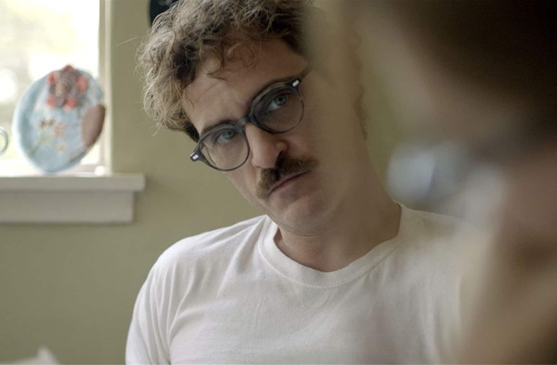 Joaquin Phœnix sera bien au casting du nouveau film du réalisateur d'«Hérédité» !