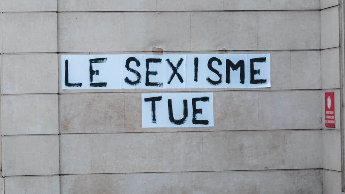 Avec le procès Daval, les féminicides reviennent sur le devant de la scène