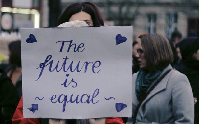 feminisme-octobre-2020-640x400.jpg