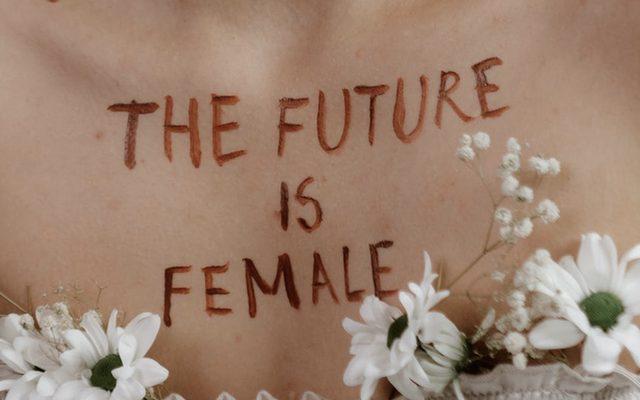 feministes-generations-differentes-640x400.jpg