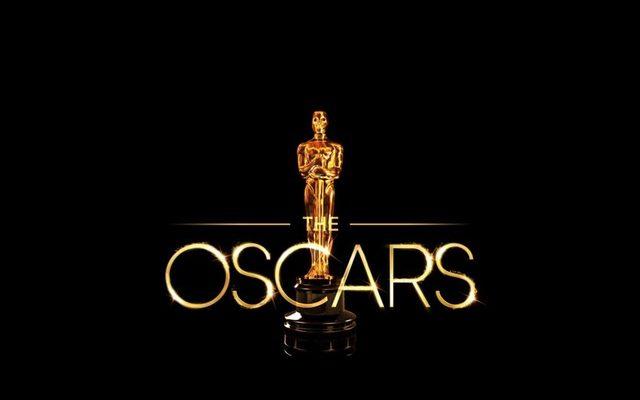 films-france-oscars-2021-640x400.jpeg