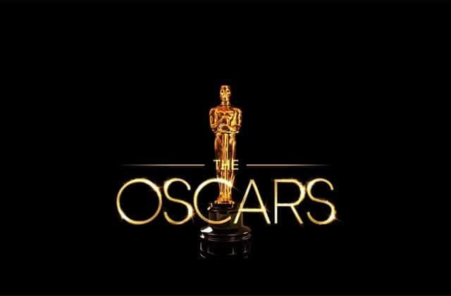 De «Mignonnes» à «Été 85», voici les films français en lice pour les Oscars