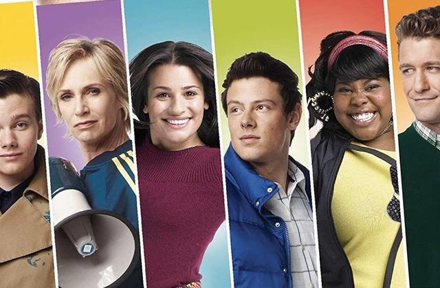 Quel personnage de Glee êtes-vous ? Faites le test !