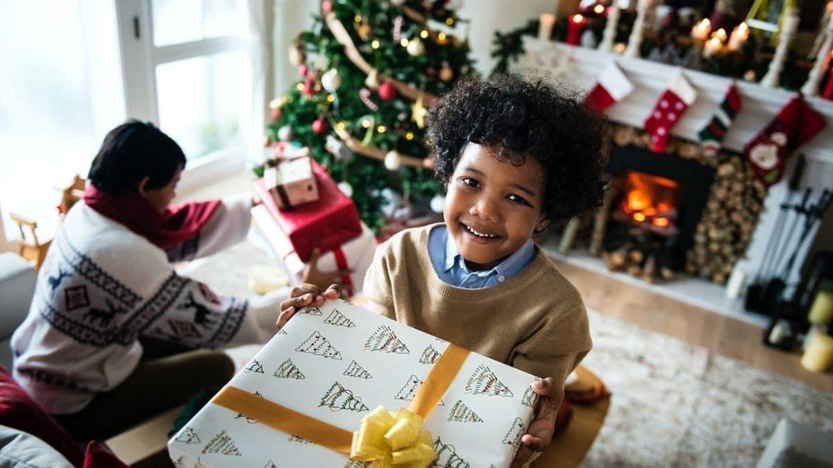 4 idées de jouets éco-responsables à offrir aux 6-10 ans pour Noël