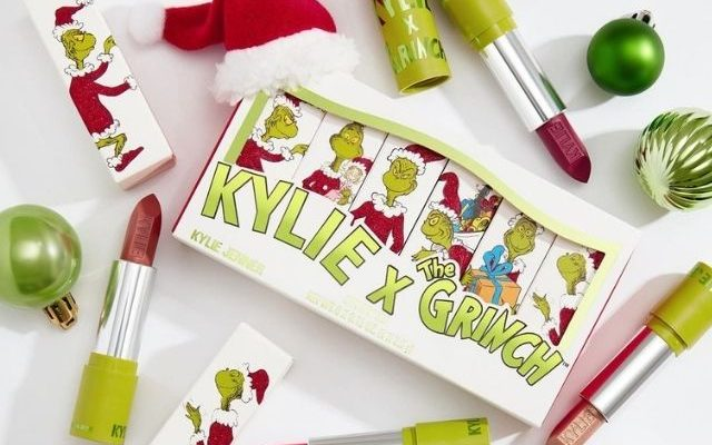 kylie-the-grinch-640x400.jpg