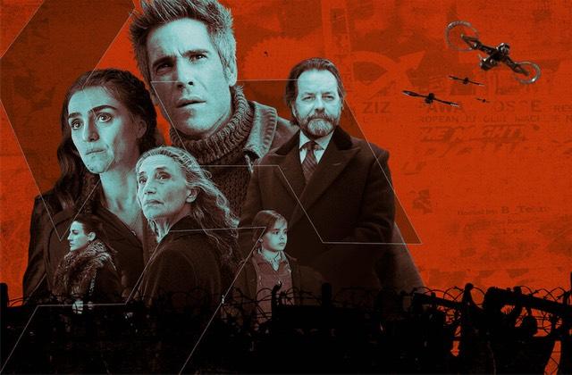 Si «L'Autre Côté» cartonne sur Netflix, c'est parce qu'elle résonne (trop) bien avec 2020
