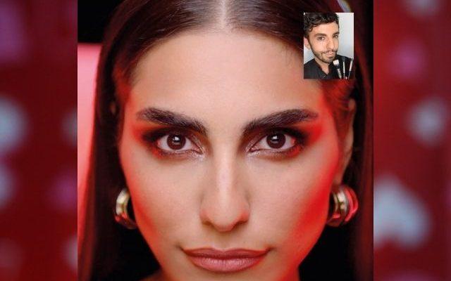 mac-cours-makeup-artist-640x400.jpg