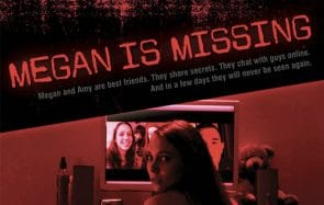 On a vu « Megan is Missing », le film d'horreur très problématique qui cartonne sur TikTok