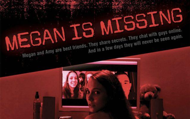 megan-is-missing-film-horreur-tiktok-640x400.jpg