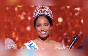 Qui est-ce qu'on aimerait voir cette année dans le concours Miss France ?