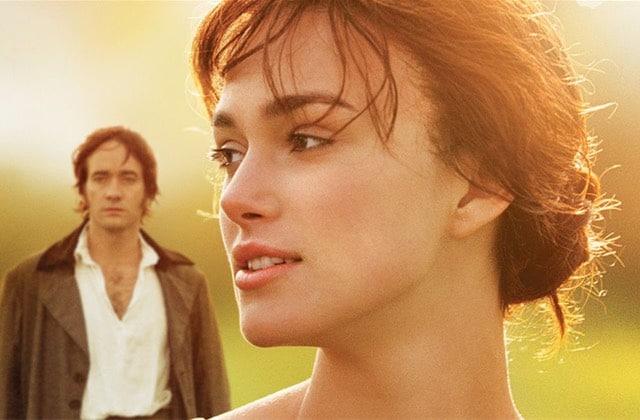 Tout ce qu'on parie que la série «Modern Austen» va moderniser