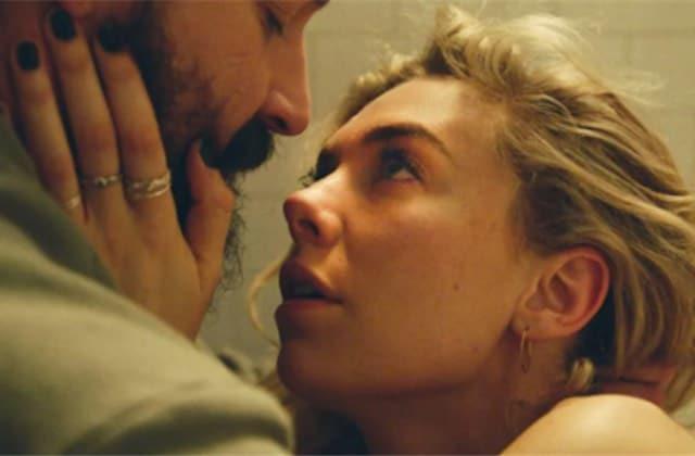 «Pieces of a Woman», le film le plus attendu sur Netflix, sort aujourd'hui