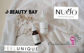 10 e-shops où retrouver vos produits de beauté préférés pendant le confinement