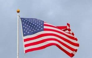 7 questions pour comprendre cette élection présidentielle américaine pas comme les autres