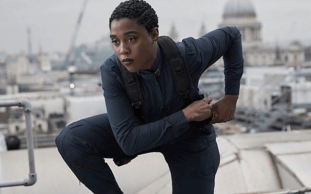 reactions-actrice-noire-en-agent-007-640x400.jpeg