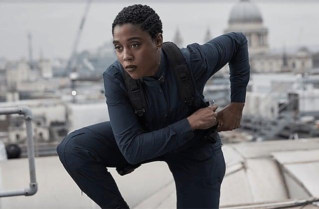 Pourquoi l'annonce du futur agent 007 fait-elle bondir les cons ?