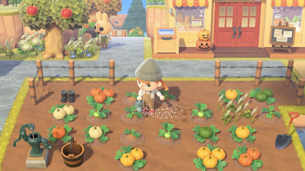 5 bonnes raisons de relancer Animal Crossing, malgré la honte de l'avoir abandonné
