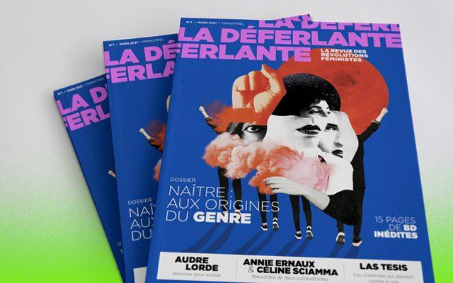 revue-feministe-la-deferlante-640x400.jpg