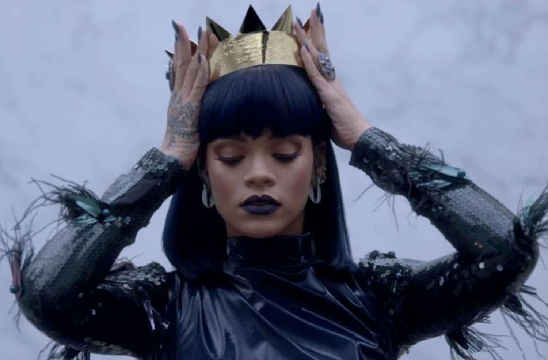 Quelle queen du 21e siècle êtes-vous? Ce test vous le dira !