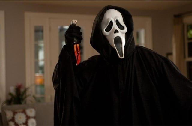 «Scream 5 » : est-ce qu'on arrêterait pas un peu de tirer sur la corde?