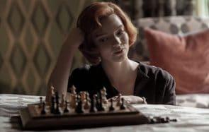 5 jeux d'échecs à offrir aux fans du «Jeu de la dame» !